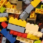 costruiamo-il-tuo-sito-web