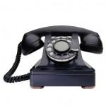 Scrittura di script per telemarketing