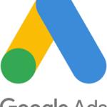 Google Ads - Costo per Conversione